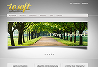 iosoft-websolutions.de